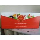 Herbata owocowa Fruit Symphony