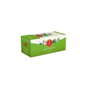 Herbata ziołowa Herbal