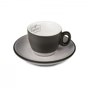 Filiżanka espresso Julius Meinl NEW WAVE