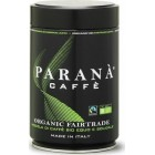 Parana Caffe Organic Fairtrade ICEA
