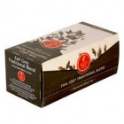 EARL GREY TRADITIONAL BLEND